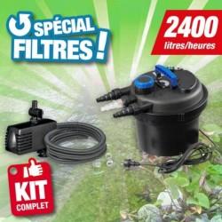 outiror-kit-de-filtration-bassin-sous-pression-biopressure-II-3000-plusset-147202190063