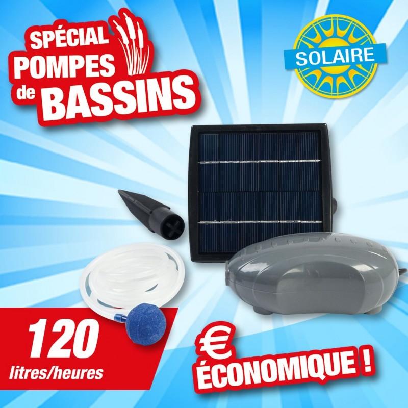 outiror-pompe-a-air-solar-de-bassin-120l-h-147202190076