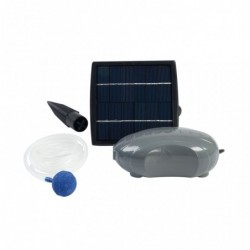 outiror-pompe-a-air-solar-de-bassin-120l-h-147202190076-2