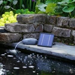outiror-pompe-a-air-solar-de-bassin-120l-h-147202190076-3