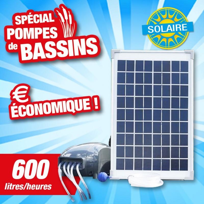 outiror-pompe-a-air-solar-600-de-bassin-600l-h-147202190077