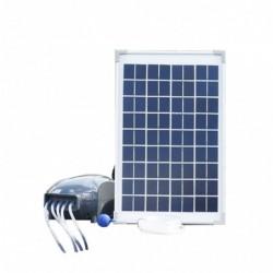 outiror-pompe-a-air-solar-600-de-bassin-600l-h-147202190077-2