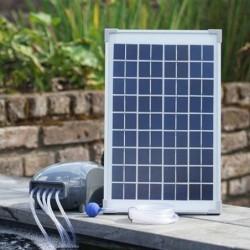 outiror-pompe-a-air-solar-600-de-bassin-600l-h-147202190077-3