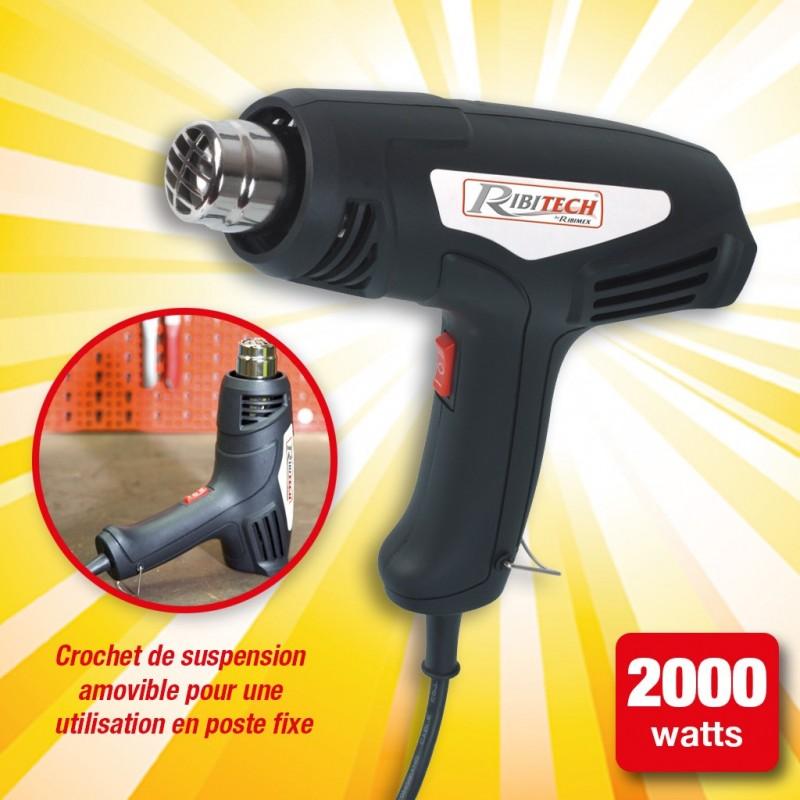 outiror-decapeur-thermique-2000w-46002180287