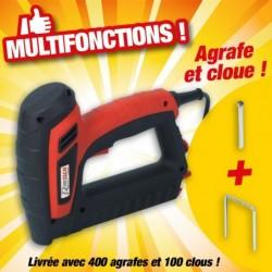 outiror-agrafeuse-cloueuse-electrique-46002180293