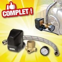 outiror-kit-surpresseur-46002180294