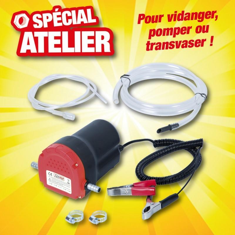 outiror-pompe-a-huile-12v-2l-min-46002180297