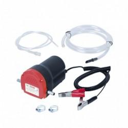 outiror-pompe-a-huile-12v-2l-min-46002180297-2