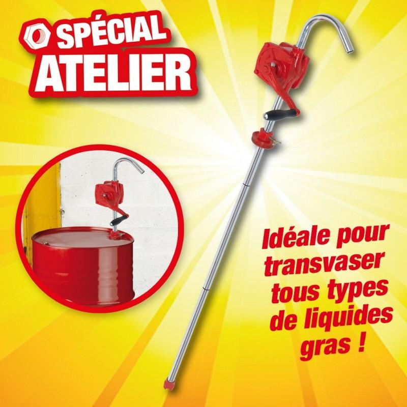 outiror-pompe-a-manivelle-pour-fut-46002180298