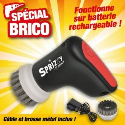 outiror-brosse-multifonctions-sprizzy-sur-batterie-46002180300