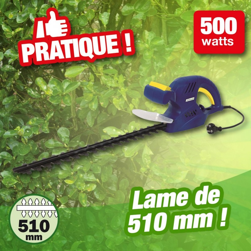 outiror-taille-haies-electrique-500w-lames-510mm-diam-coupe-16mm-46002180302