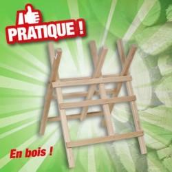 outiror-chevalet-porte-buche-en-bois-3-branches-46002180303