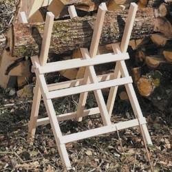 outiror-chevalet-porte-buche-en-bois-3-branches-46002180303-3
