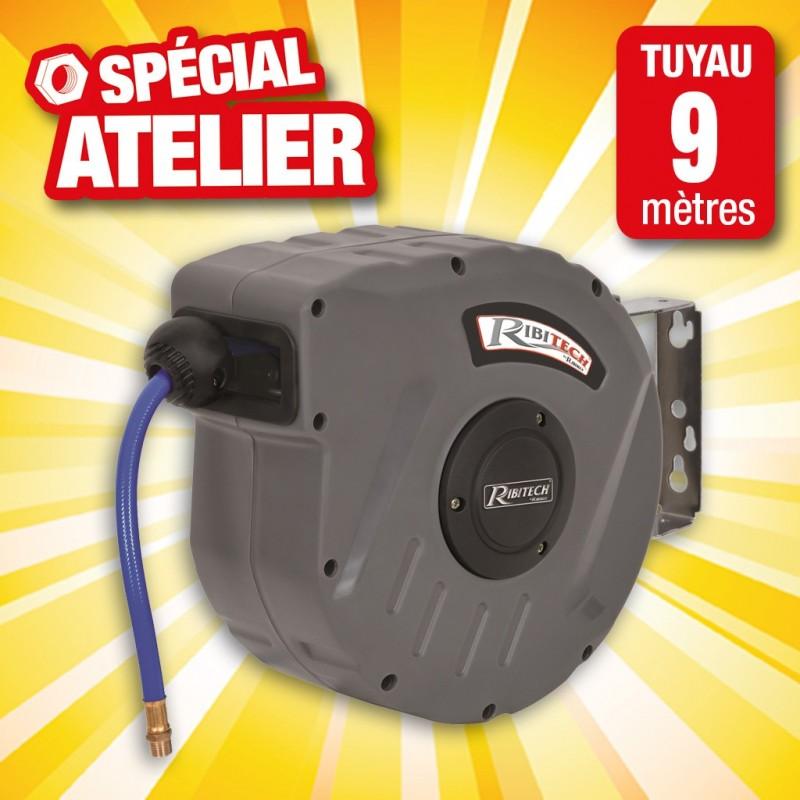 outiror-devidoir-auto-tuyau-air-9m-diam-8x12mm-46002180305