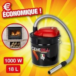outiror-aspirateur-cendres-cenerill-electrique-18l-1000w-46002180306
