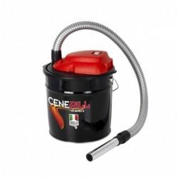 outiror-aspirateur-cendres-cenerill-electrique-18l-1000w-46002180306-2
