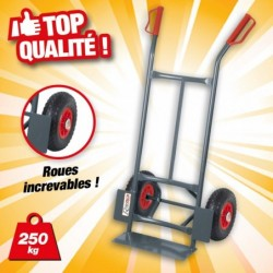 outiror-chariot-diable-250kg-roues-increvables-46002180307