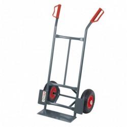 outiror-chariot-diable-250kg-roues-increvables-46002180307-2