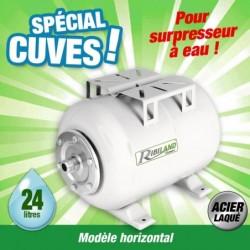 outiror-cuve-horizontal-24l-pour-surpresseur-46002180308