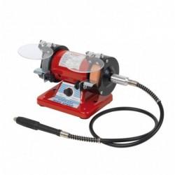 outiror-touret-a-meuler-pro-75mm-150w-avec-flexible-46002180309-2