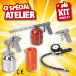 outiror-sekur-kit-5-pieces-homologue-cee-46002180310