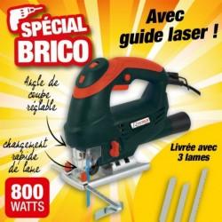 outiror-scie-sauteuse-800w-guide-laser-3-lames-en-coffret-46002180313