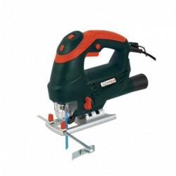 outiror-scie-sauteuse-800w-guide-laser-3-lames-en-coffret-46002180313-2