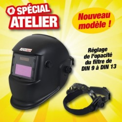 outiror-masque-a-souder-electronique-9-a-13-positions-46002180314