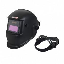 outiror-masque-a-souder-electronique-9-a-13-positions-46002180314-2
