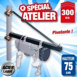 outiror-potence-pivotante-75cm-300kg-46002180317