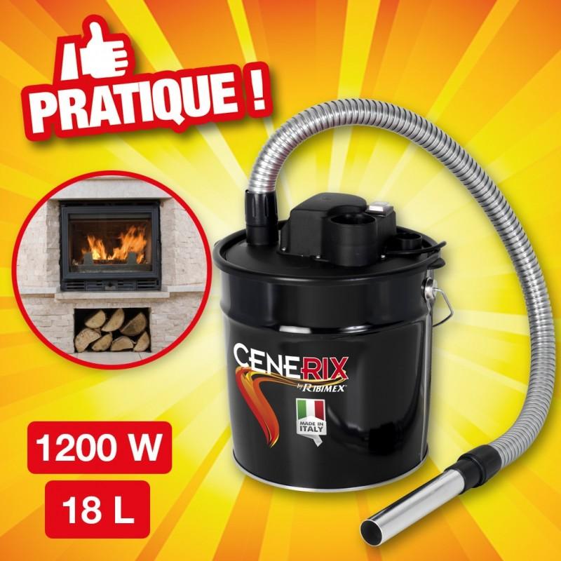 outiror-aspirateur-cendres-cenerix-electrique-18l-1200w-46002180318