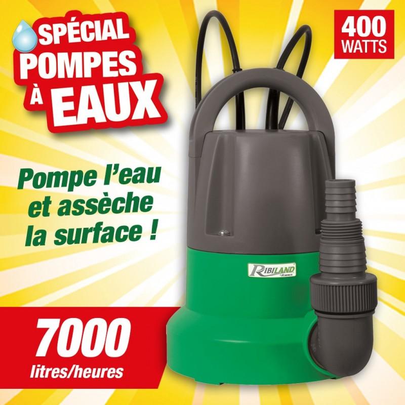 outiror-pompe-vide-cave-serpillere-eaux-claires-400w-interrupteur-46002180324
