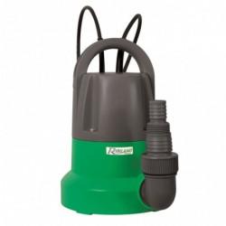 outiror-pompe-vide-cave-serpillere-eaux-claires-400w-interrupteur-46002180324-2