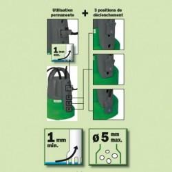 outiror-pompe-vide-cave-serpillere-eaux-claires-400w-interrupteur-46002180324-3