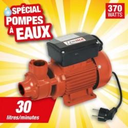 outiror-pompe-centrifuge-370w-peripherique-46002180326