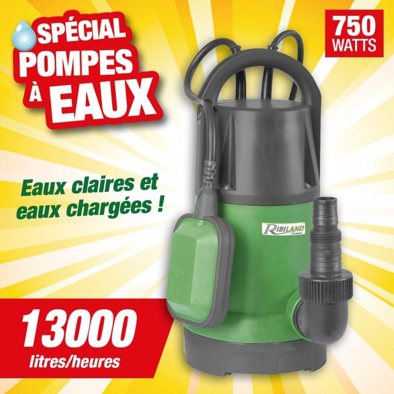 outiror-pompe-vide-cave-eaux-claires-eaux-chargees-750w-46002180329