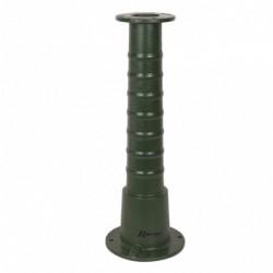 outiror-support-en-fonte-pour-pompe-a-bras-h66cm-46002180330-2