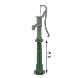 outiror-support-en-fonte-pour-pompe-a-bras-h66cm-46002180330-3