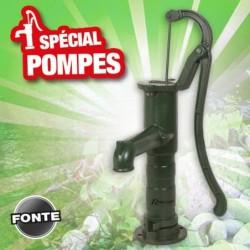 outiror-pompe-a-bras-en-fonte-a-poser-46002180331
