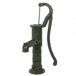outiror-pompe-a-bras-en-fonte-a-poser-46002180331-2