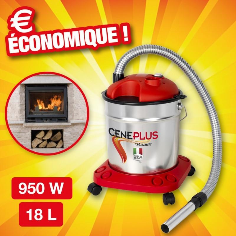 outiror-aspirateur-cendres-ceneplus-electrique-18l-950w-roues-46002180332