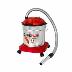 outiror-aspirateur-cendres-ceneplus-electrique-18l-950w-roues-46002180332-2