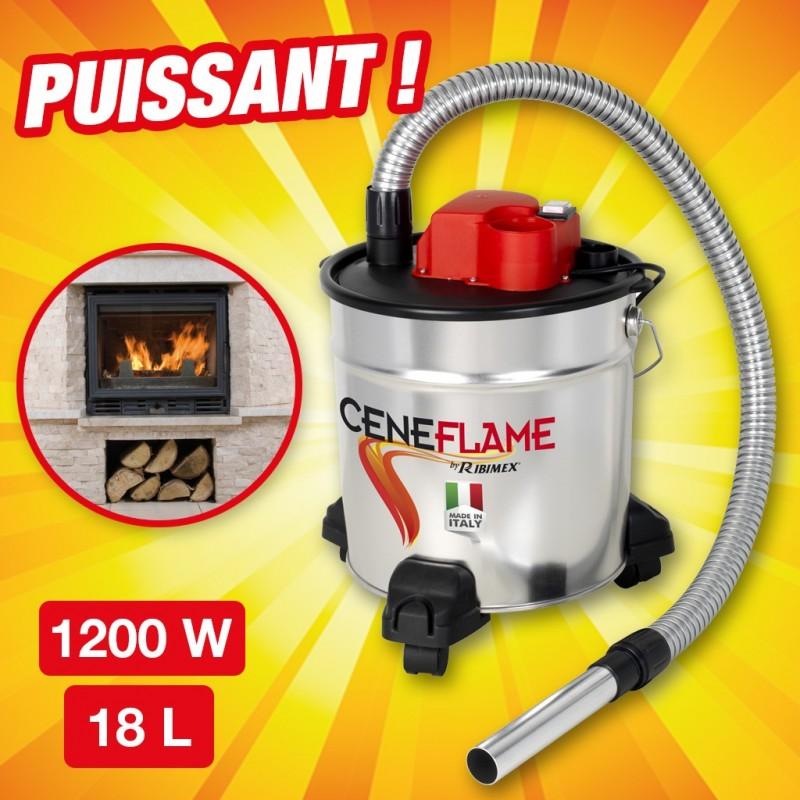 outiror-aspirateur-cendres-ceneflame-electrique-18l-1200w-roues-46002180333