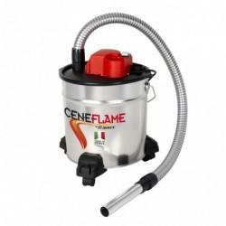 outiror-aspirateur-cendres-ceneflame-electrique-18l-1200w-roues-46002180333-2
