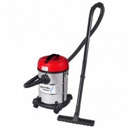 outiror-aspirateur-bidon-25l-1200w-inox-eaux-et-poussieres-46002180335-2