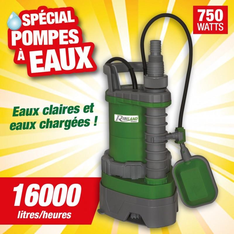outiror-pompe-vide-cave-750w-3-en-1-eaux-claires-chargees-serpille-46002180336