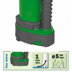 outiror-pompe-vide-cave-750w-3-en-1-eaux-claires-chargees-serpille-46002180336-3