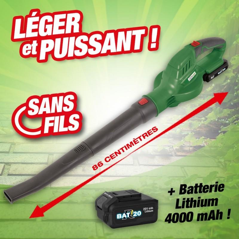 outiror-souffleur-r-bat20-a-batterie-batterie-20v-2amp-chargeur-46002180338