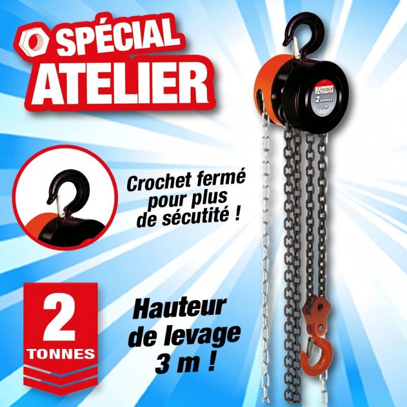 outiror-palan-a-chaine-2-tonnes-46002180340