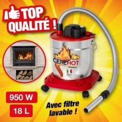 outiror-aspirateur-cendres-chaudes-cenehot-elect-18l-950w-roues-46002180342